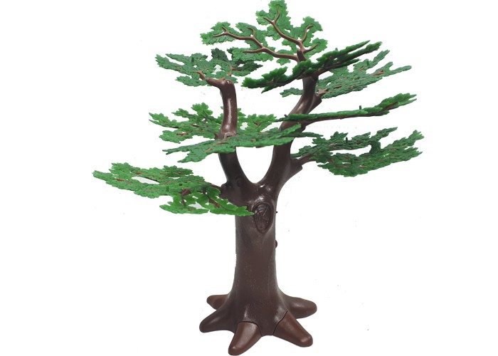 Playmobil Arbol Vegetación playmobil