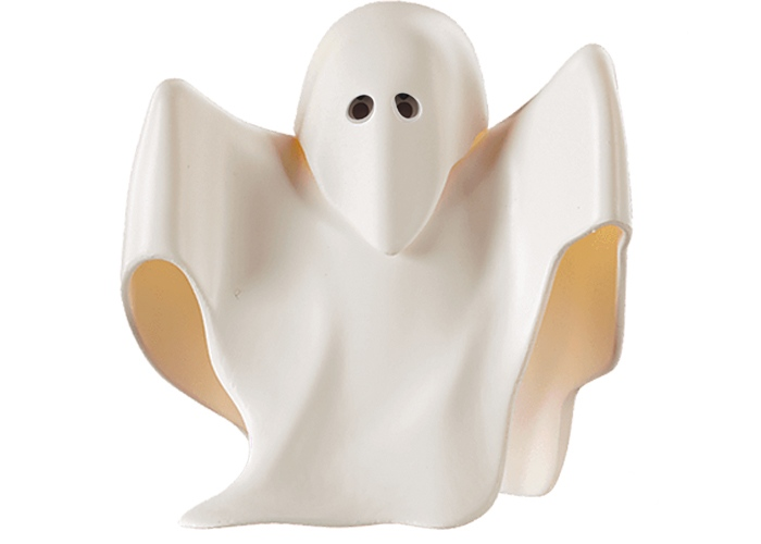 Playmobil Fantasma Scooby-Doo playmobil